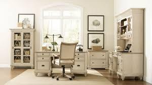 home office work station. Home Office Workstation Furniture Designs Work Station E