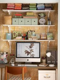 Home office home ofice creative Design Sponge Popular Of Creative Desk Ideas With Creative Office Desk Ideas Just88cents Club Is Listed In Our Keys To Inspiration Amazing Creative Desk Ideas With Creative Diy Home Office Ideas With