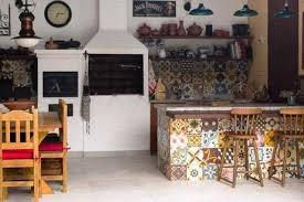 Entre e conheça as nossas incriveis ofertas. Area De Churrasco Saiba Encontrar Os Melhores Projetos Para Sua Casa