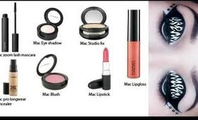 mac starter kit giveaway open mac makeup starter kit macprostudentkits