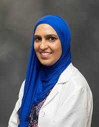 Dr. Samiha Khan, MD - Hospitalist - Internal Medicine - Towson, Maryland  (MD) at GBMC HealthCare - Greater Baltimore Medical Center -  Towson/Baltimore, MD