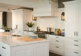 kitchen sconce lighting.  Lighting Kitchen Sconce Lighting Classy Wall Your House Decor  Lighting U2022 Ideas With Kitchen Sconce Lighting E