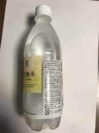炭酸 水 ちんこ