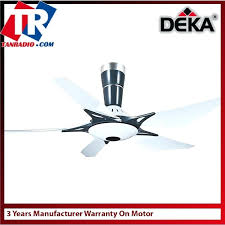 ceiling fans reverse ceiling fan ceiling fan direction for summer and winter mar fans lighting