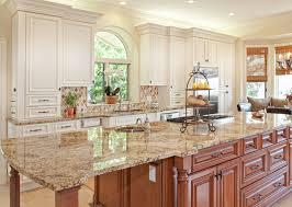 what factors affect granite countertop s for kitchens