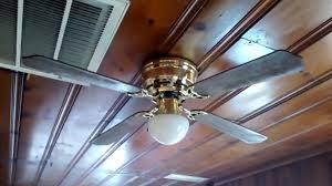 ceiling fans at menards hunterfans fans at menards