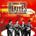 The Savage Young Beatles [Membran]