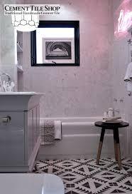 cement tile tulum pattern christine dovey master 3