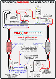 7 way trailer wiring diagrams for 2012 dodge ram 19 fresh installing 7 way trailer wiring diagrams for 2012 dodge ram 19 fresh installing 7 wire trailer