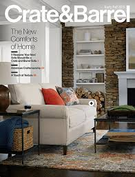 makeover your home with free home decorating catalogs