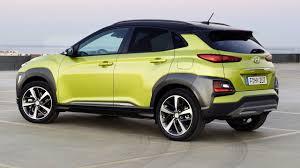 2018 hyundai kona interior.  interior 2018 hyundai kona  sexy car intended hyundai kona interior a