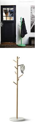 Ikea Coat And Hat Rack Interesting Coat Hanger Stand Ikea Images Decoration Inspiration 33