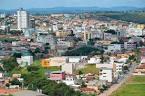 imagem de Nova Serrana Minas Gerais n-5