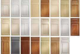 white thermofoil cabinet doors. Fine White White Thermofoil Kitchen Cabinet Doors Thermofoil Kitchen  Inside Doors E