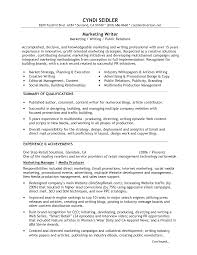Grant Writing Resume  resume writing template   template