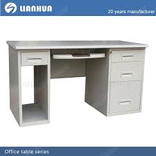 computer table design for office. How Office Computer Table Design Can Aid Your Productivity For U