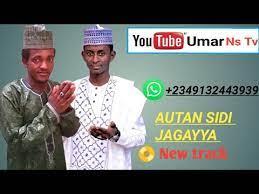 A desktop background i made for. Autan Sidi Ajinsu Daban Download Sabuwar Kasidar Autan Sidi Mp3 Free And Mp4 Taka Da Kyau Maulana Jagayya