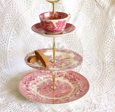 Teacup Display Stand 100 Best Gift Ideas Images On Pinterest Bridal Headdress Cup Of 96