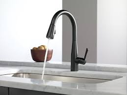 Danze Melrose Kitchen Faucet Danze Kitchen Faucets Review Complete Guide
