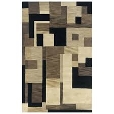 black and tan area rug black tan and white rugs rug designs red tan and black area rugs