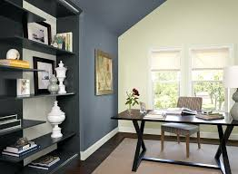 cool office colors. Cool Office Paint Colors Compact Stylish Best Commercial C