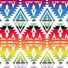 navajo designs.  Designs Navajo Pattern By Jorge Oswaldo Xbox Gaming Skins To Designs Y