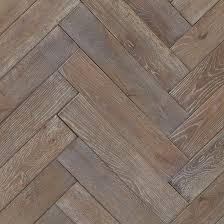 atkinson kirby engineered herringbone epsom oak flooring