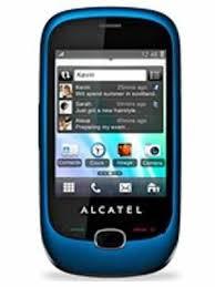 Compare Alcatel OT-905 vs HP Ipaq H6310 ...