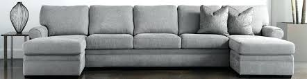 leather sofa bed sleeper leather convertible sectional sofa bed