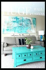 living room canvas art large canvas wall art wall canvas living rooms and canvases how to