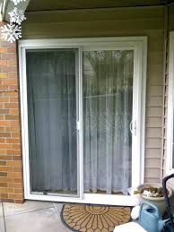 big sliding glass doors cost patio large windows door ratings 6 medium size of backyard and large sliding glass doors