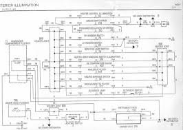 land rover defender wiring diagram the wiring land rover 1 wiring diagram images