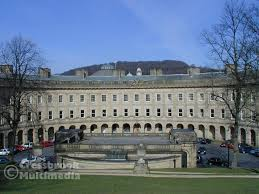 Image result for images of buxton derbyshire