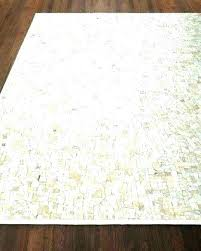 stark carpet remnants antelope rugs print rug animal cowhide on remnant stark carpet
