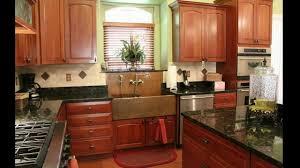 San Jose Kitchen Cabinets Kitchen Kitchen Tune Up Las Vegas Soup Kitchens Near You Standing