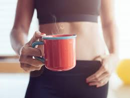People doing intermittent fasting always wonder if you can drink coffee during the fasting times. Weight Loss Should You Drink Coffee While Following Intermittent Fasting The Times Of India