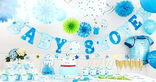 baby shower for boy decorations baby shower decorations for boy baby shower decorations baby boy shower