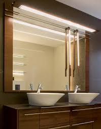 home led lighting strips. Home Led Lighting Strips
