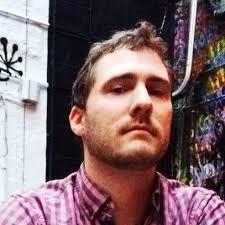 jessewdouglas (Jesse Douglas) · GitHub