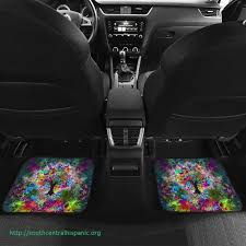 girly car floor mats. Customized Floor Mats For Cars Nouveau Car Exellent  In Girly Car Floor Mats
