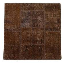 square rugs 4x4 brown rug vintage rug ft square rug painted by square rugs 4x4 uk