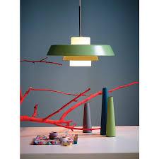 Design Belysning As Design Belysning As Herstal Y1956 Takpendel Stor Pendler