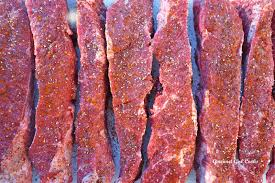 Dry Rubbed FallOffTheBone Beef Ribs In The Oven  Man Fuel Food How To Cook Beef Boneless Chuck Country Style Ribs