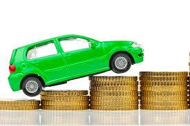 new car insurance quote find out how little you could be paying