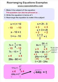 fun algebra worksheets mathematics equation and solving one step equations worksheet