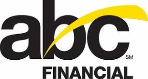 abc financial services