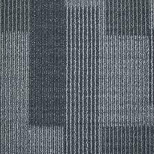 Stylish Decoration Carpet Tiles Lowes Cool Design Ideas Shop
