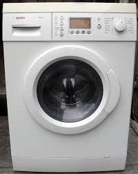 bosch washer dryer. All In 1: BOSCH Exxcel WVD24520 Washer+Dryer For Sale--RPR 500GBP Bosch Washer Dryer 6