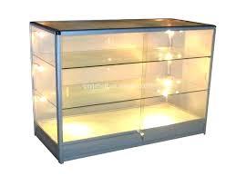 small glass cabinet curio small glass cabinet knobs glass cabinet lock ikea detolf