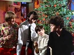 Ríu Ríu Chíu (High Quality) by the <b>Monkees</b> - 1967 - YouTube